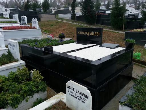 Kazan Ankara Granit Mezar Fiyatları