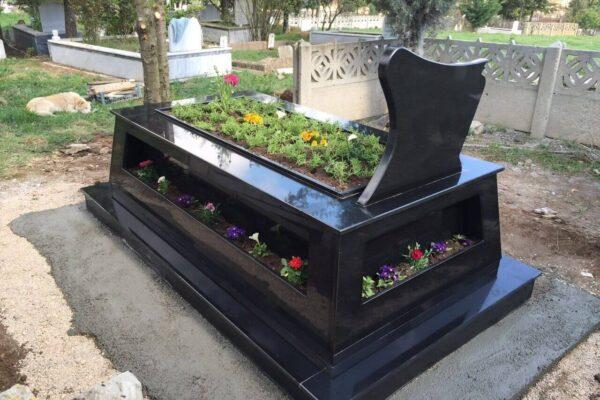 Keçiören Ankara Granit Mezar Fiyatları