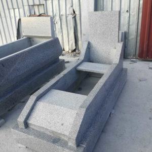 Kızılcahamam Ankara Özel Yapım Mezar Fiyatları