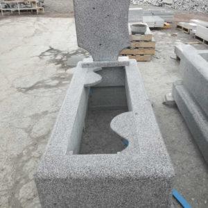 Kazan Ankara Özel Yapım Mezar Fiyatları