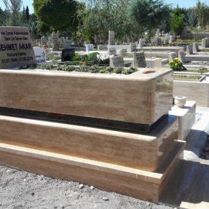 Sincan Ankara Özel Yapım Mezar Fiyatları